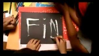 eduKacine: Aprendiendo a ver y hacer cine | Multimedia para docentes | Scoop.it