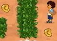 Dora Oyunları oyunları oyna, Dora Oyunları oyunu | Barbie oyunları | Scoop.it
