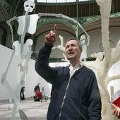 Bernard Blistène dirigera le Musée national d'art moderne | Pense pas bête : Tourisme, Web, Stratégie numérique et Culture | Scoop.it