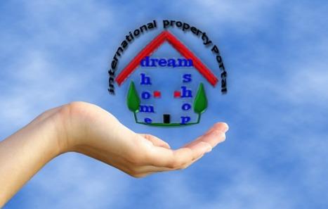 Cordoba Vacation Rentals & Short Stay Apartments   Holiday Rentals Cordoba   dream home shop   Scoop.it