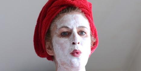 Un site collaboratif pour savoir ce qu'il y a vraiment dans vos cosmétiques | Participation citoyenne | Scoop.it