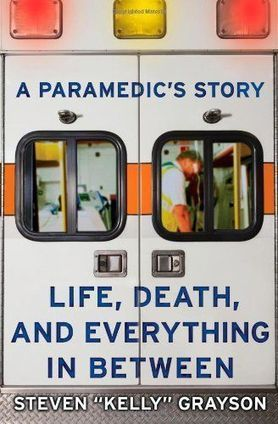 Pin by Bonnie on EMS  EMT and Paramedic Stuff | Pinterest | OHS Quest of a Paramedic student.  Love the life you live! | Scoop.it
