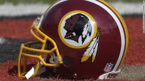 The rabbis vs. the Redskins: A religious case against offensive nicknames | Faith | Scoop.it