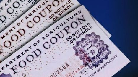 Florida bill would set hard prison time for welfare fraudsters | Gov & Law - Casey Appel | Scoop.it