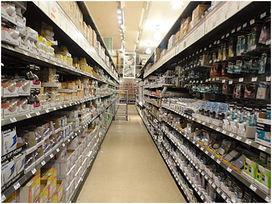 Vidéo : aux Etats-Unis, les retailers multiplient les applis pour se repérer en magasin   Com&Médias   Scoop.it