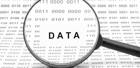 Midata, your data, but what happens when the computer says'no'? | innovation plus | Scoop.it