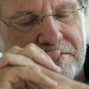 Corzine deflects blame for MF Global demise | United States Politics | Scoop.it