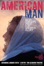 AMERICAN MAN SCREENING & RECEPTION | Kevin Turner Foundation | ALS | Scoop.it