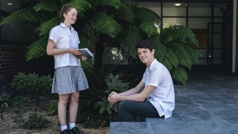 Drugs and alcohol top concerns for ACT youth: survey   Alcohol & other drug issues in the media   Scoop.it