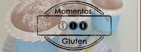momentossingluten: Alicante sin gluten (y sin lactosa) II | Gluten free! | Scoop.it