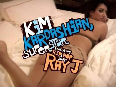 Kim Kardashian Sex Tape Images | fggg | Scoop.it