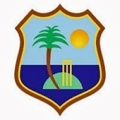 ICC T20 World Cup 2014: West Indies Team ICC World Twenty20 2014 Squad & Players List | ICC T20 World Cup 2014 Schedule, Fixtures & Time Table | Scoop.it