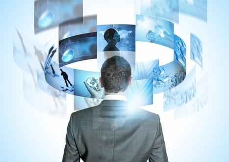 Online Agility   Online Leadership   Scoop.it