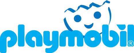 La marque Playmobil a t-elle su toujours être dans l'air du temps ? | playmobil | Scoop.it