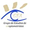 GEA-Grupo de Estudios AEOPTOMETRISTAS