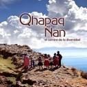 CIDTUR saluda la designación como Patrimonio Cultural de la Humanidad al Sistema Vial Andino Qhapac Ñan - Pulso Turístico | Lima, Perú | Turismo Perú | Scoop.it