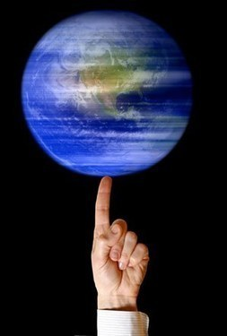 The Oil Drum   Our Energy Predicament in Charts   Sustain Our Earth   Scoop.it