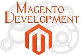 Lucrative Features of Magento Development in India | iPhone Application Development | Scoop.it
