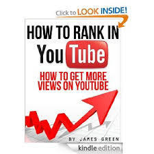 YouTube Ranking Blueprint | Mainly Social | Scoop.it