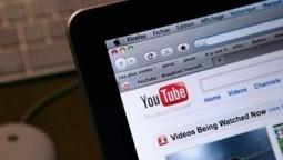 YouTube biedt mogelijkheid gezichten onherkenbaar te maken | Daniëlle Buringa Rechtsstaat | Scoop.it