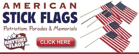 Buy Largest American Flag   American flag for sale   Scoop.it
