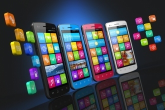 Mobile Web vs. Mobile App – When and Why   Mobile&Tablets   Scoop.it