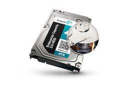 Seagate se vante de produire le disque dur d'entreprise de 6 To le plus rapide du monde | Accessoires, Composants, Objets Connectés, Domotique, Périphériques et Multimédia | Scoop.it
