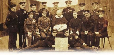 The Soldiers' Songs | The Irish Times | Diverse Eireann- Sports music arts heritage and travel | Scoop.it