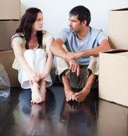 Conversación En Ingles Sobre Mudarse a Un Apartamento | Blog Para Aprender Ingles | Dialogos En Ingles | Scoop.it
