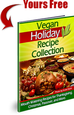 How Vegans Can Absorb More Protein From Beans, Grains, Nuts and Seeds : Vegan Recipes Blog | Nutrition Today | Scoop.it