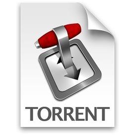 Top 10 Best & Most Popular Torrent Sites of 2012 - Alltechub | AllTechub | Scoop.it