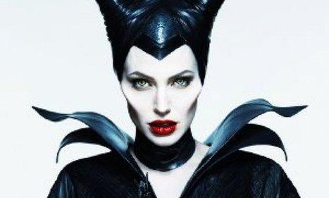 [⋆2014 Watch⋆] Free Maleficent Full Movie ^Streaming HD^ - Autobild.es | neigbors | Scoop.it