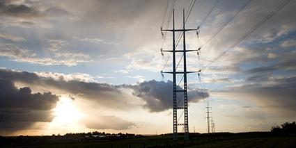 Qu'est ce qu'une bonne qualité d'électricité ? | Au delà des lignes | Transmission & Distribution Press Review | Scoop.it
