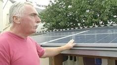 Photovoltaïque : gare aux arnaques ...!!! | Economies d'énergies | Scoop.it