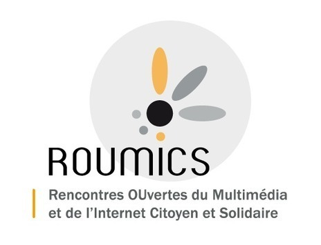 ROUMICS « Tiers-Lieux » en novembre 2013 ! - ANIS | tnveille | Scoop.it