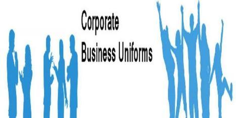 Customers' Orders – SSA Shirts | SSA Shirts - Sports Clothing Online Australia | Scoop.it