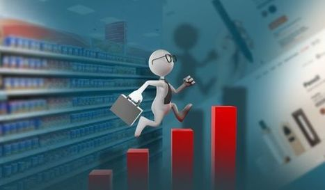 How To Optimize The Product Description To Win More Sales? | E-commerce Development | Scoop.it
