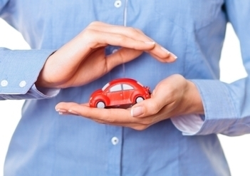 Month To Month Car Insurance Policy, No Credit, No Down Payment, No Extra Deposit Required | Your Plano Blog | One Day Car Insurance Quote | Scoop.it