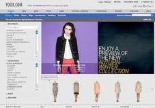Diesel announces to discontinue online partnership with Yoox.com , News of Apparel and Accessories, Diesel, Yoox.com, eBay Enterprise, eco-system, international interactive marketing, customer care... | Web Development Company India | Scoop.it