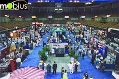 How to organize an effective trade show display in Orlando | mobiusexhibits | Scoop.it