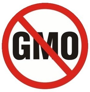 Pepsi, Coke, Kellogg & Kraft Pulling GMOs from Europe — But Not the US | Science and law | Scoop.it