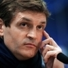 Former Barcelona coach Tito Vilanova dies of cancer at 45 | European Leagues | Scoop.it