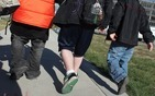 Harvard Researchers Want Fat Kids Taken from Their Homes   Childhood Obesity   Scoop.it