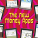 The Best New Personal Finance Apps | Smart Money | How to Use an iPhone Well | Scoop.it