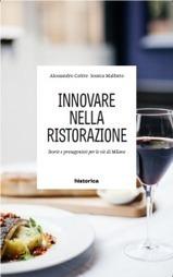 Turismo: ruolo della gastronomia italiana | Vivere Turismo | Vivere Turismo | Scoop.it