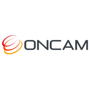 ISC West 2016: Oncam 360-degree cameras and WavestoreUSA video storage and V5 VMS integration to be demonstrated | 360-degree media | Scoop.it