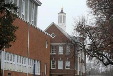 Schools fail to keep track of asbestos - The Boston Globe   Asbestos   Scoop.it