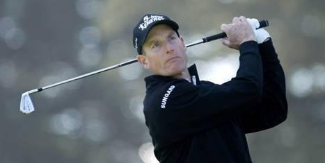 Ryder Cup : McIlroy, un homme à battre   Nouvelles du golf   Scoop.it