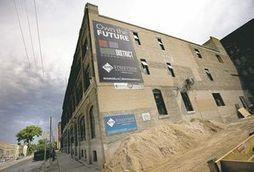 Buy new condo, pick up $10K - Winnipeg Free Press | Winnipeg Market Update | Scoop.it