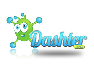Weapon of Choice: Dashter | Digital Productivity For Real Estate Professionals | Scoop.it
